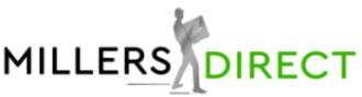 MillersDirect